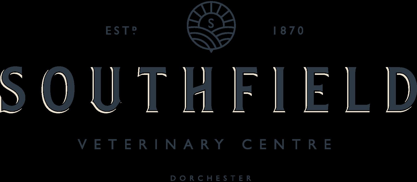 Southfield Veterinary Centre