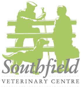 Southfield Veterinary Centre